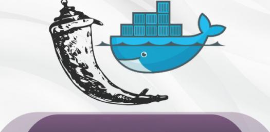 An Essential Docker Quiz!