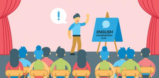 MyEnglishLab Course! Trivia Questions Quiz