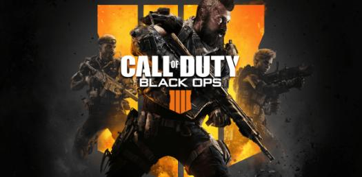 For Video Game Lover: Call Of Duty Quiz!