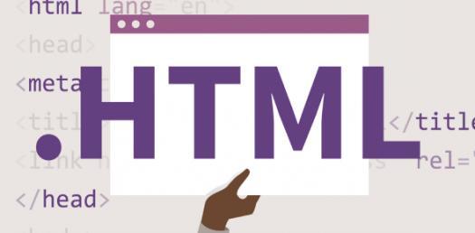 HTML Basics Quiz!