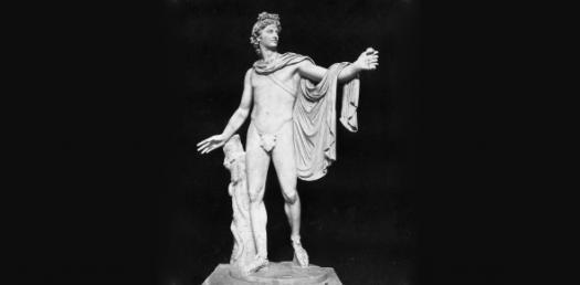 Quiz: Apollo Greek God Trivia Facts