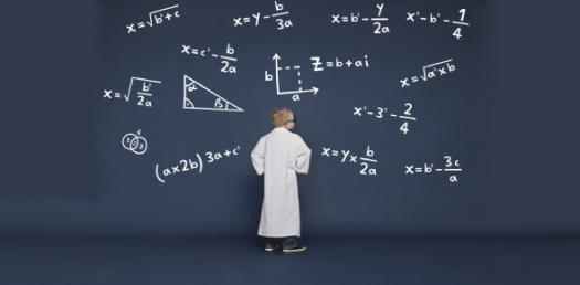 Basic Math Test For 1st Grade! Quiz