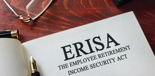 Trivia Quiz On Employee Retirement Income Security Act Rules