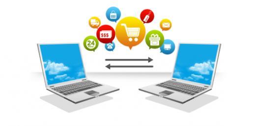 Trivia Questions Quiz On E-marketing!