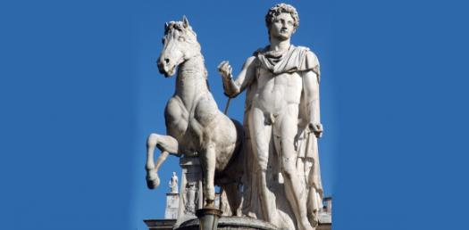 Quiz: Do You Know About Greek God Apollo?