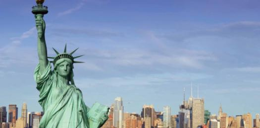 Quiz: How Well Do You Actually Know About United States Of America?