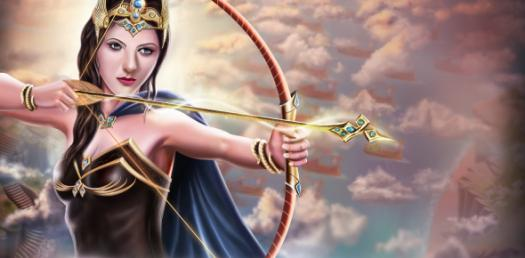 How Much Do You Know About Greek Goddess Artemis?