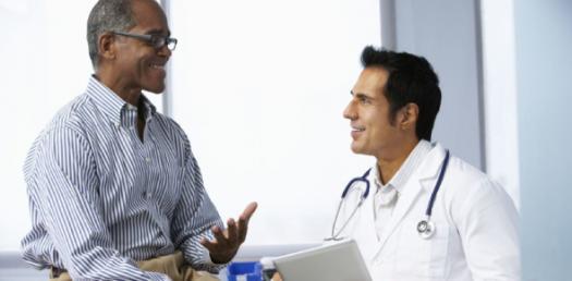 Cross-cultural Healthcare Quality Quiz!