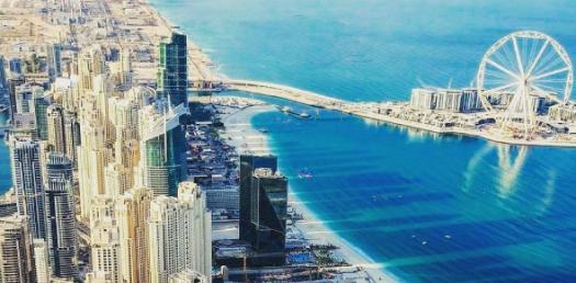 United Arab Emirates Economy Trivia Quiz!