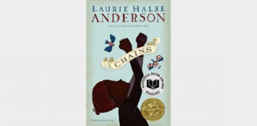 Speak: Novel By Anderson