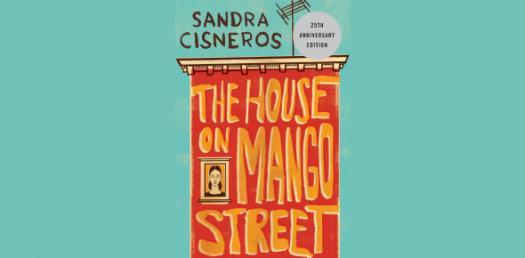The House On Mango Street Novel By Sandra Cisneros