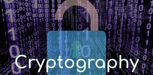 Important Trivia Quiz On Cryptography