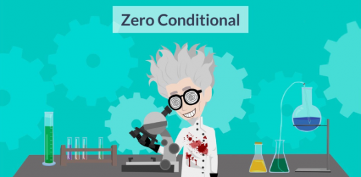 Short Trivia Quiz On First And Zero Conditional Sentences!