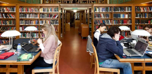 OPAC: Online Public Access Catalog! Library Search Skills Quiz