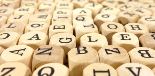 Find The Incorrect Word Quiz: Grammar!