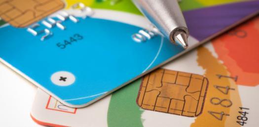 credit card Quizzes & Trivia