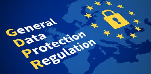 What Do You Know About General Data Protection Regulation?