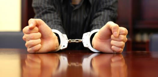 Criminal Procedure Act Quiz