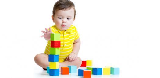Infant Development Trivia Quiz