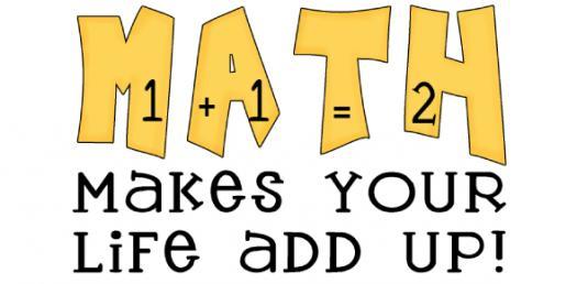 Quiz: 7th Grade Math Questions
