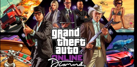 Grand Theft Auto: Vice City Game Trivia Questions Quiz