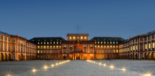 How Much Do You Know About Mannheim?