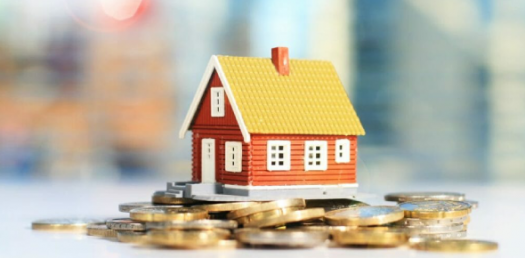 REALTOR.ca : Trivia Quiz on Real Estate