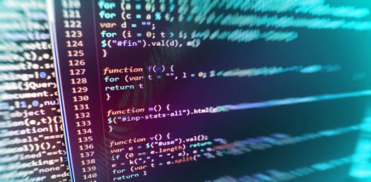 M-CODES Function: Programming Trivia Questions Quiz
