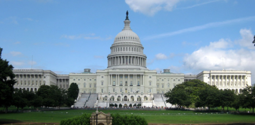 Take A Short Trivia Questions Quiz On Government!