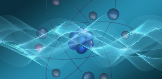Chemistry: Take The Important Trivia Quiz On Atoms!