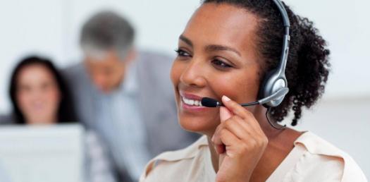 Ecommerce Shipping: Trivia Quiz On Customer Service!