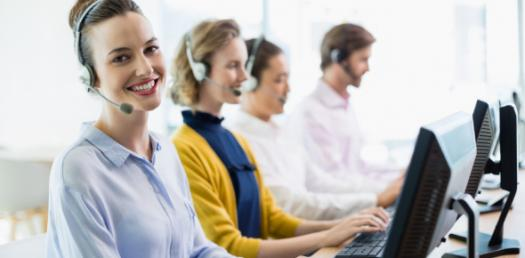 Shipping And Sales: Customer Service Trivia Questions Quiz