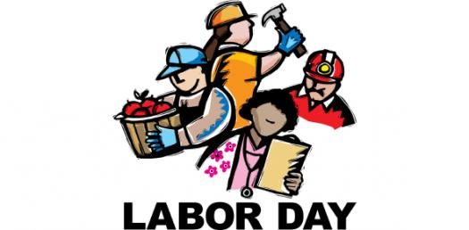 How Well Do You Know About Labor Day? Quiz