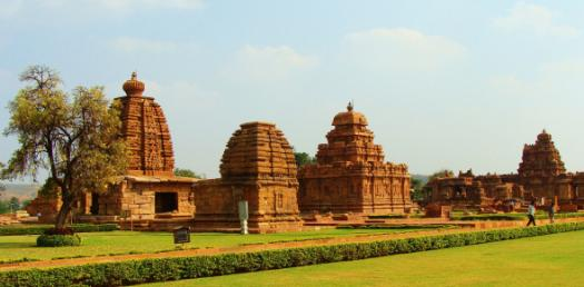 Interesting Trivia Facts Quiz On Indian Civilization And Religion!