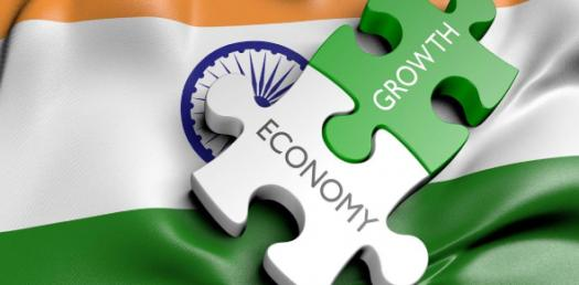 Trivia Quiz On Indian Economy And Economic Reforms In India