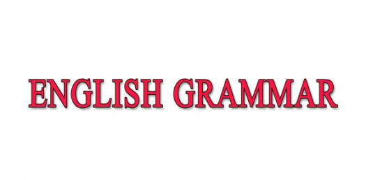 Quiz: Can You Pass The Comprehension And Grammar Test?