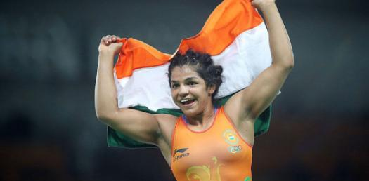 India At The Olympics: How Much Do You Know? Trivia Facts Quiz