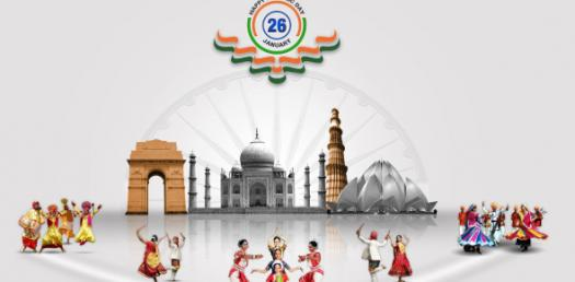 Answer These Basic Questions On India! Trivia Quiz