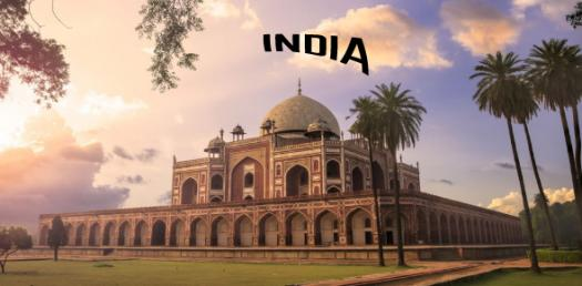 Test Your General Knowledge About India! Trivia Quiz