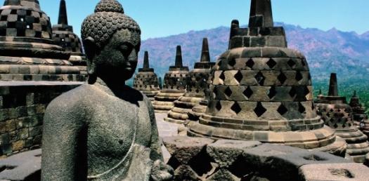 Ancient History Of India! Hardest Trivia Questions Quiz