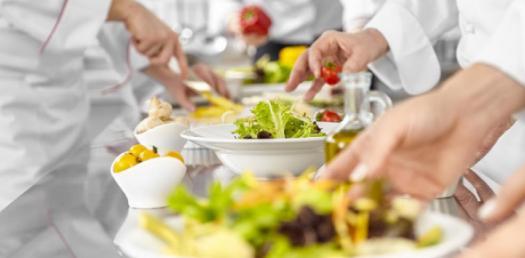 Food Handler Course Practice Quiz! - ProProfs Quiz