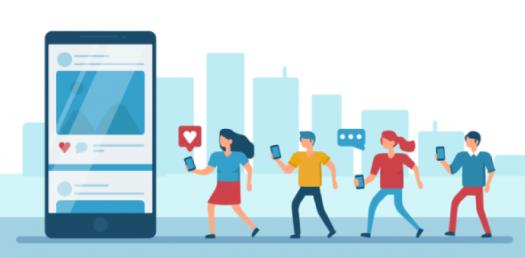 Social Media Quiz