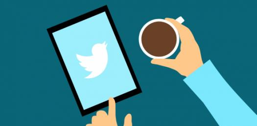 How Much Do Know About Twitter Followers?