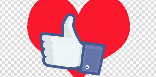 How To Do A Heart On Facebook?