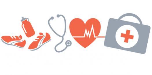Appropriate care Model- Mental Health Part-1 Quiz