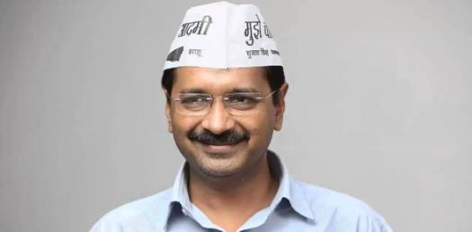 Trivia Quiz: What Do You Know About Arvind Kejriwal?