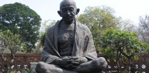 Trivia Facts Quiz: Remembering Mahatma Gandhi!