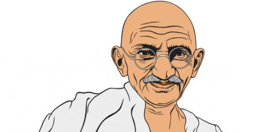 A Quiz To Test Your Knowledge About Mahatma Gandhi!