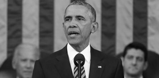 History Of Barack Obama! Trivia Facts Quiz
