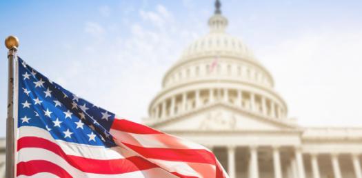General Knowledge Quiz On U.S. Government! Trivia